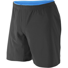 Salewa Pedroc DST Shorts Men black out
